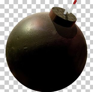 Time Bomb Explosion Computer File PNG