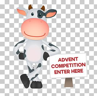 Cattle Drawing Animaatio PNG