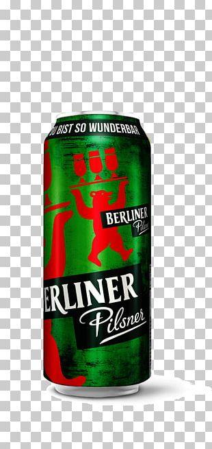 Pilsner Urquell Berliner Kindl Beer Berliner-Kindl-Schultheiss-Brauerei PNG