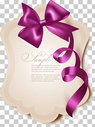 Romance Girlfriend SMS Gift PNG