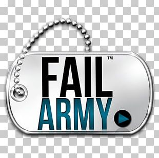 YouTube FailArmy Television Show Humour PNG