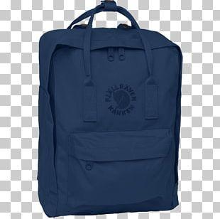 Fjällräven Kånken Mini Backpack Jacket Pants PNG