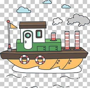 Watercraft Ship Boat Navigation PNG