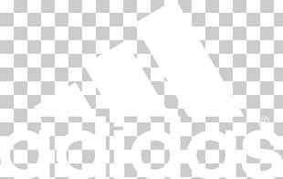 Atlantic Cape Community College United States Capitol Logo Organization Product PNG