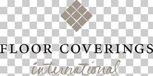 Logo Flooring Floor Coverings