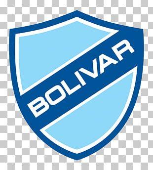 Club Bolívar Logo Organization Emblem Bolivia PNG
