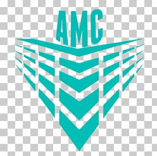Logo Architectural Engineering Building Business PNG