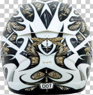 Bicycle Helmets Motorcycle Helmets Integraalhelm Dual-sport Motorcycle PNG