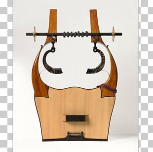 Cithara Musical Instruments Lyre Apollo PNG