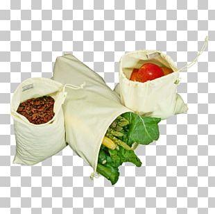 Organic Cotton Plastic Bag Reusable Shopping Bag Muslin Reuse PNG