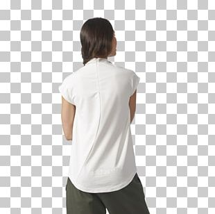 T-shirt Adidas Originals Clothing Top PNG