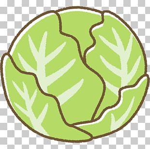 Tonkatsu Cabbage Vegetable Food Christmas Cake PNG