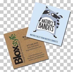 Business Cards Printing Logo Visiting Card Design PNG