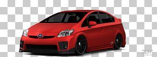 Car Door Toyota Compact Car Motor Vehicle PNG