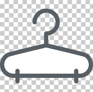 Clothes Hanger Clothing Armoires & Wardrobes Scalable Graphics T-shirt PNG