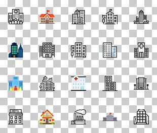 Computer Icons Graphics Architecture Portable Network Graphics PNG