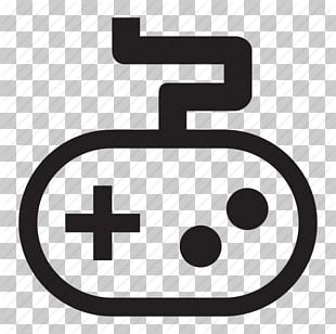 Video Game Computer Icons YouTube Like Button PNG