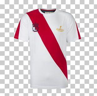 2018 World Cup Sports Fan Jersey T-shirt Football PNG