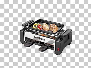 Barbecue Oven Grilling Home Appliance Electricity PNG