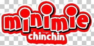 Chin Chin Logo Brand Food Lagos PNG