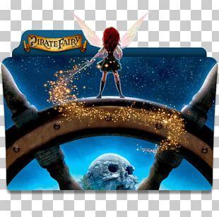 Tinker Bell Disney Fairies Zarina Film Fairy PNG