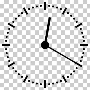 Clock Face Newgate Clocks Movement Digital Clock PNG