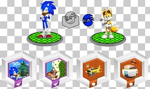 Sonic The Hedgehog Lego Ideas Sonic Adventure Emerald The
