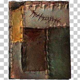 The Elder Scrolls V: Skyrim – Dragonborn Xbox One Video Game