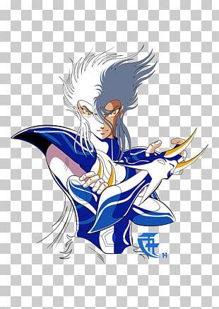 Pegasus Seiya Taurus Aldebaran Epsilon Ursae Majoris Saint Seiya: Knights Of The Zodiac Fenrir PNG