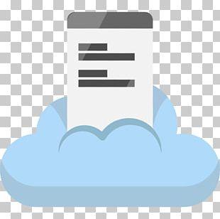 Web Development Cloud Computing Computer Icons Web Design Internet PNG