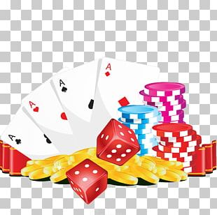 Casino Game Slot Machine Gambling PNG