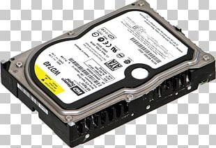 Laptop Hard Drives Disk Storage Data Storage Non-volatile Memory PNG