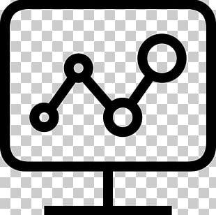 Big Data Computer Icons PNG