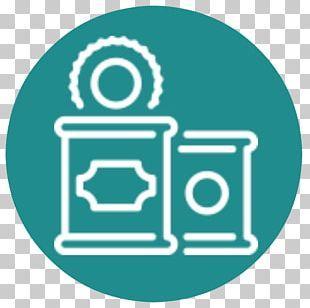 微信小程序 Digital Marketing Social Media Optimization Software As A Service PNG
