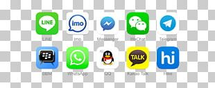 Messaging Apps WhatsApp Text Messaging Instant Messaging Subscriber Identity Module PNG