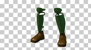 Boot Shoe PNG