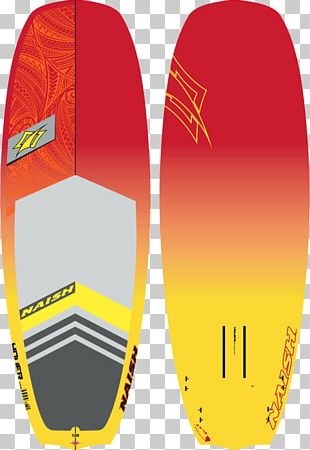 Foilboard Standup Paddleboarding Windsurfing PNG