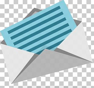 Letter Envelope Mail PNG