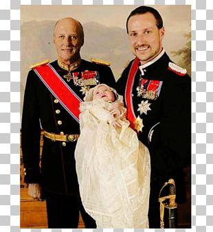 Norwegian Royal Family Photography Baptism Photo Albums Princess PNG