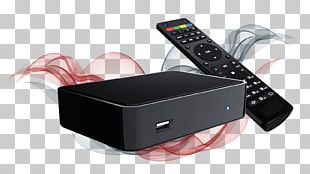 Set-top Box IPTV Remote Controls Over-the-top Media Services Magazine PNG