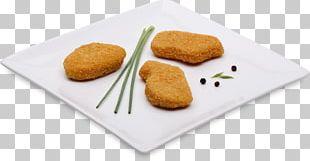 Chicken Nugget Chicken As Food Rissole Fillet PNG