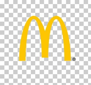 McDonald's Big Mac McDonald's Chicken McNuggets Fast Food Chipotle Mexican Grill PNG