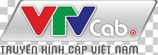VTVCab Hanoi Cable Television Television Channel PNG