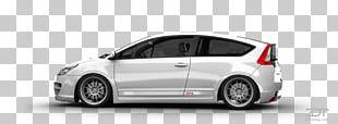 Alloy Wheel 2014 Mazda3 Car 2004 Mazda3 PNG