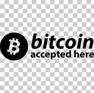 Bitcoin Logo Png Images Bitcoin Logo Clipart Free Download
