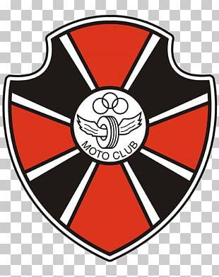 Moto Club De São Luís Campeonato Maranhense Sampaio Corrêa Futebol Clube Esporte Clube Bahia Sociedade Imperatriz De Desportos PNG