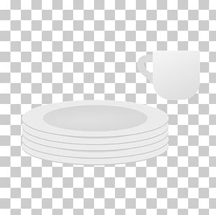 Tableware Lid Cupboard Plate PNG