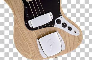 Acoustic-electric Guitar Acoustic Guitar Bass Guitar Fender Musical Instruments Corporation PNG