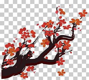 Chinese New Year New Years Day Mid-Autumn Festival Lunar New Year PNG