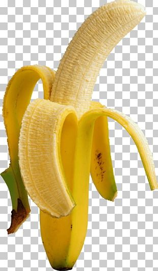 Open Banana PNG